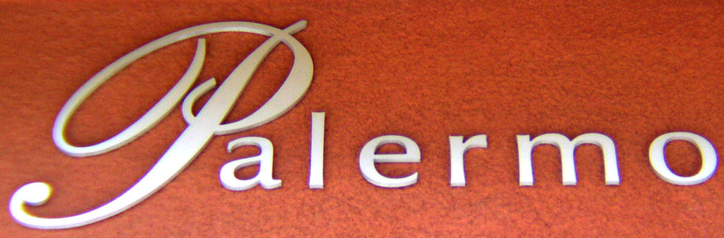Palermo condominiums San Diego